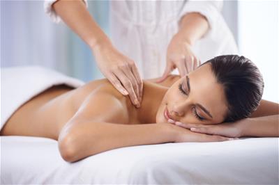 wan chai massage