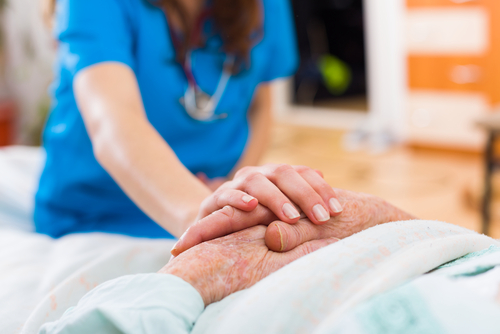 home care services singapore