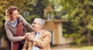 Home Care Services for Your Aging Parents