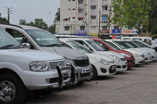 buy used cars for sale