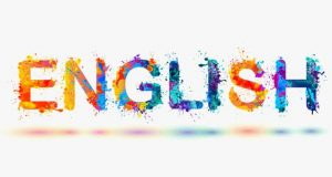 spoken english skills courses singapore