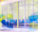 Commercial glass rush ny