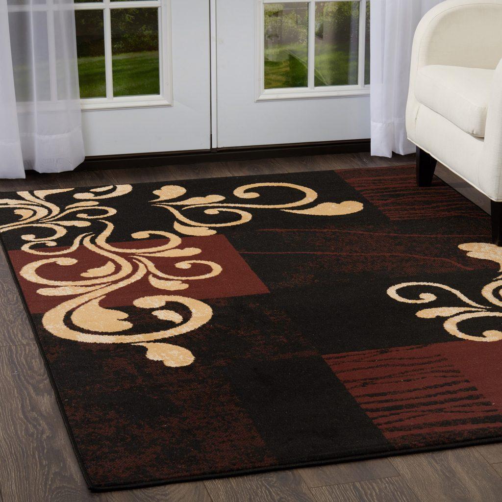 buy carpets singapore