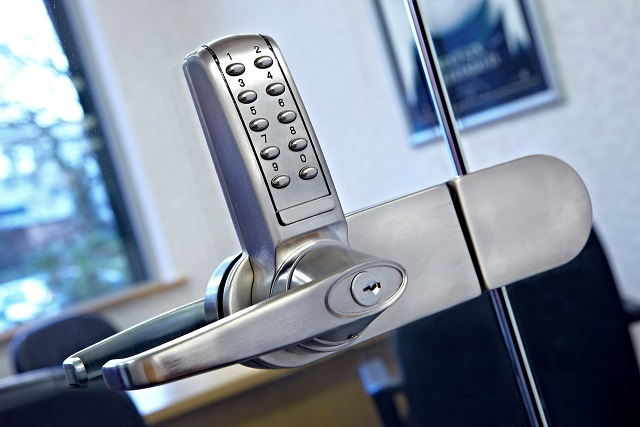 commercial locksmith services houston tx