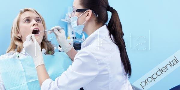 Dentist Deerfield IL