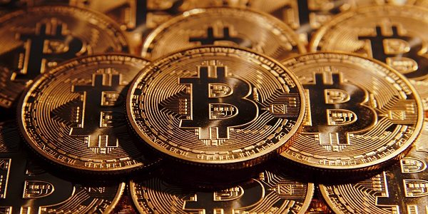 Know About Bitcoin Currency News