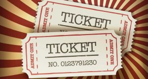 Singapore attraction tickets seller