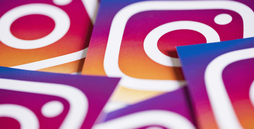 Find out why it is Beneficial to buy likes for Instagram!
