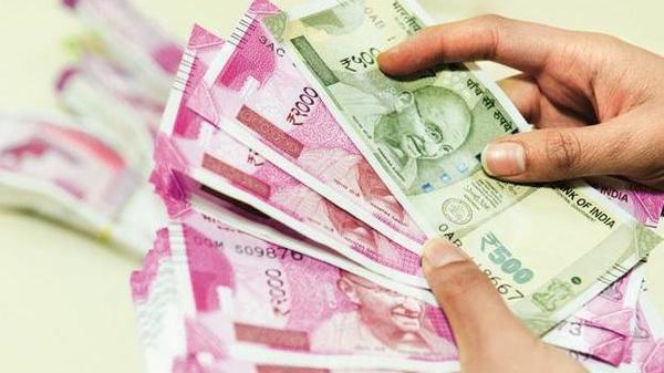 Improve Productivity Through Capital Expenditure.