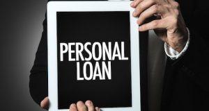 flexible personal loans singapore