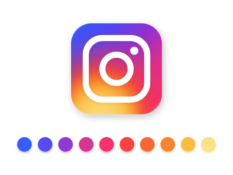 Top 5 Tips To Increase Likes And Followers On Instagram