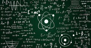 Physics Tutuion