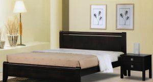 single bed singapore