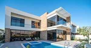 Property News and latest updates
