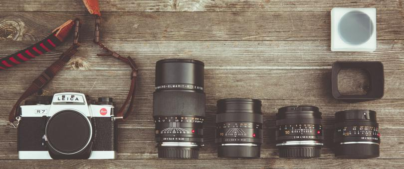 product photography services singapore