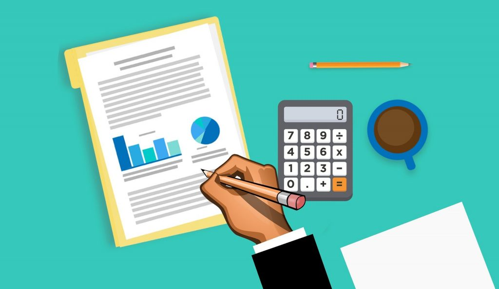 accounting services provider singapore