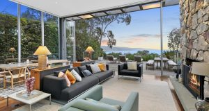 Tips for buying luxury homes