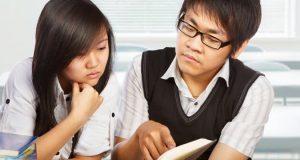 chinese tuition teacher singapore