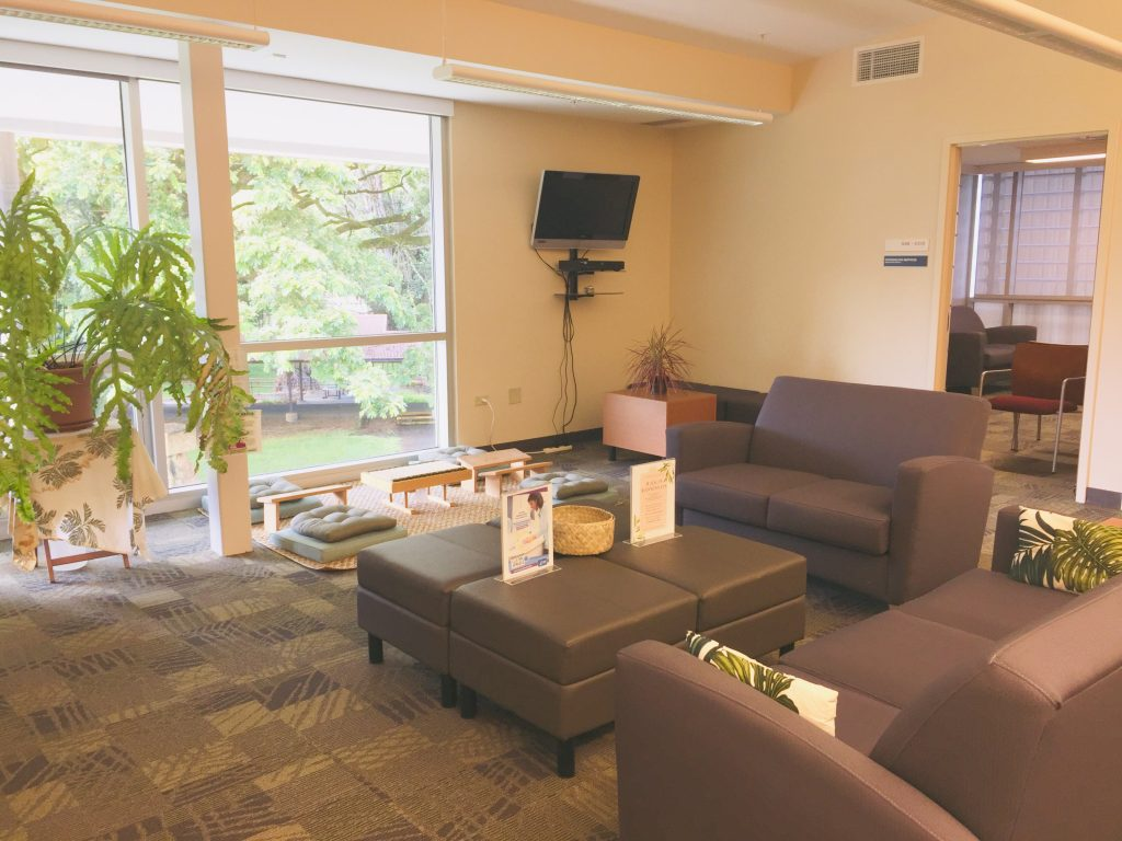 counselling center in burlington