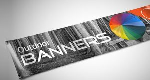 banner printing service singapore