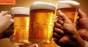 craft beer events hong kong