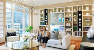 Ideal Furniture Pieces for Your Space