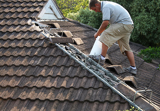 Effective Roof Repair Stlouismo – Racing for knowledge gain