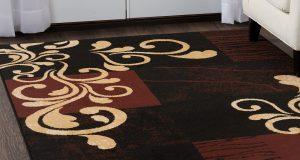 buy carpets singapore