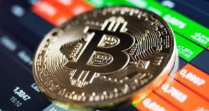 cryptographic money
