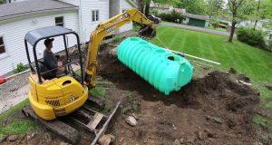 septic tank installation orlando fl