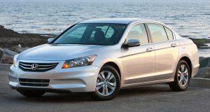 Considerations when Making Car Rental Deals
