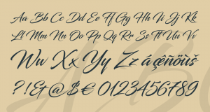 Download the Right Fonts Online
