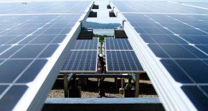 uob u-solar