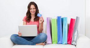 risks involved in online shopping